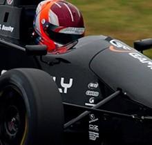 F1600-honda