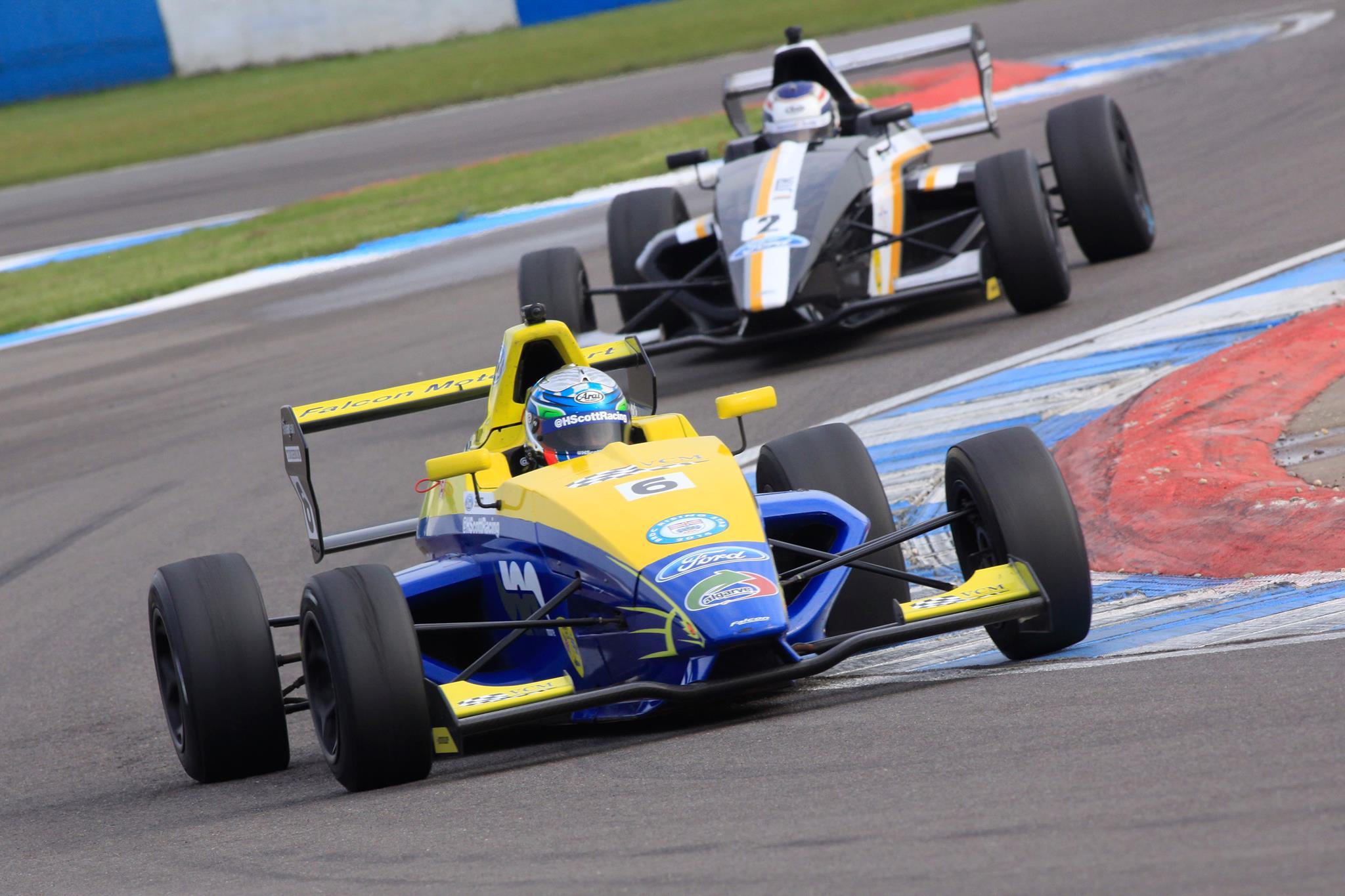 Formula Ff200 Mygale Cars