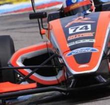 formule-f200