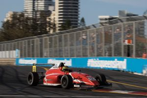 vasc-gc600-f4-fri-097