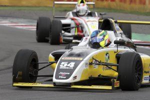 cdmx FIA FORMULA 4 NACAM WEC CDMX IGOR FRAGA ANTONIO SANCHEZ FLORES IMG_0900