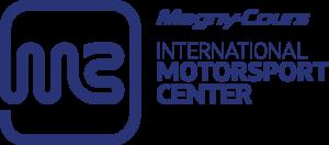MCIMC - Magny-Cours International Motorsport Center