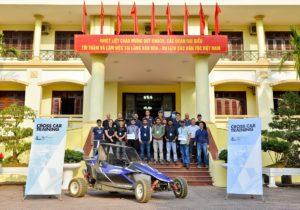 HANOI_XCtraining_2019 (13)