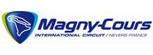 Logo du Circuit de Nevers Magny-Cours