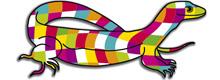 Logo Les Arts Graphiques - Imprimerie