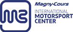 Circuit Magny Cours