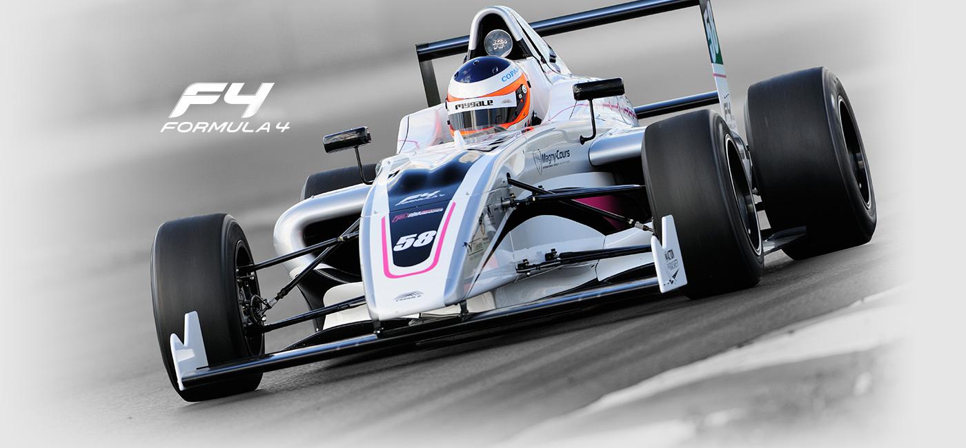 formule_4_fia sans FIA