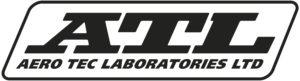 ATL - partenaires Mygale