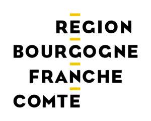 Région Bourgogne Franche-Comté
