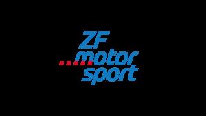 ZF-MOTORSPORT SACHS