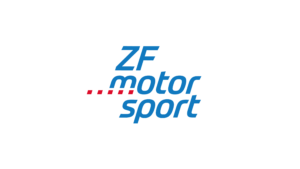 ZF-MOTORSPORT SACHS - partenaires Mygale