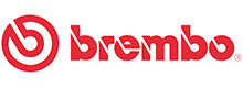 Logo de Brembo