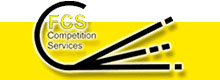 Logo FCS Competition Services