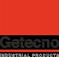 logo Getecno