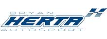 Logo de Bryan Herta Autosport
