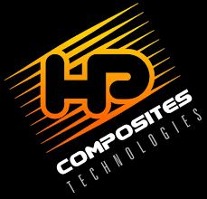 hp_composites