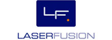 Logo de Laser Fusion
