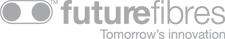 logo futures fibres