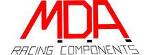 Logo de MDA Racing Components