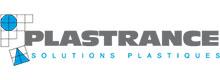 Logo de Plastrance