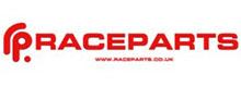 Logo de Raceparts