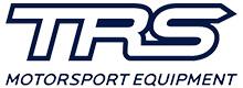 Logo de TRS Motorsports