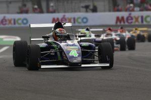 carrera-2-fia-formula-4-nacam-cdmx-calvin-ming-rp-asf-cq1e0308