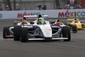 carrera-2-fia-formula-4-nacam-cdmx-jose-sierra-rp-asf-cq1e0316