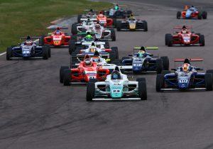 Race3Start-01-18