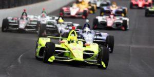 Le-Francais-Simon-Pagenaud-Penske-remporte-les-500-miles-d-Indianapolis